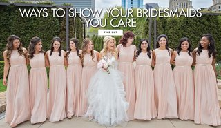 ways-to-show-your-bridesmaids-that-you-care-about-them-during-planning