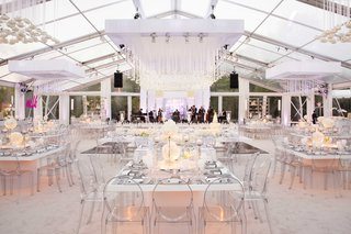 wedding-reception-tent-clear-with-white-and-clear-decorations-backyard-wedding