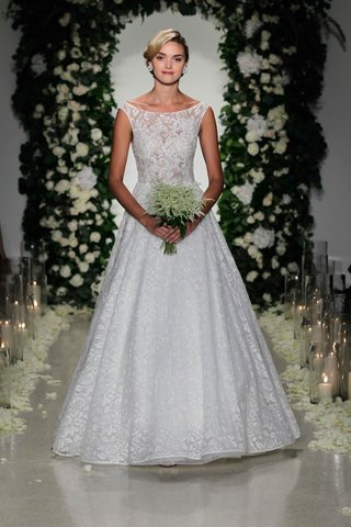 anne-barge-fall-2016-a-line-wedding-dress-with-bateau-neckline