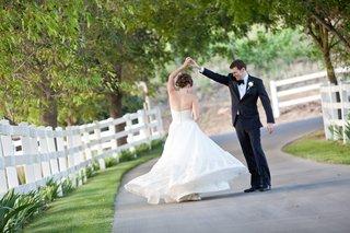 garden-wedding-at-saddlrock-ranch-malibu-ca