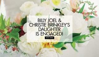 billy-joel-and-christie-brinkleys-daughter-alexa-ray-joel-and-ryan-gleason-are-engaged