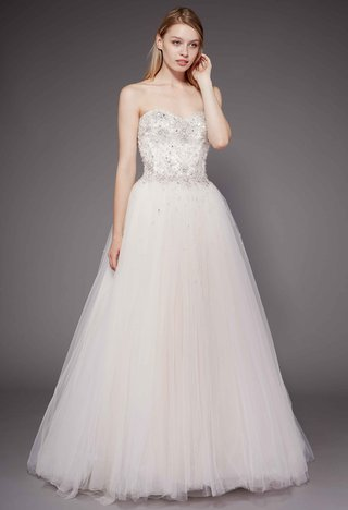 patti-ball-gown-with-strapless-bodice-by-badgley-mischka