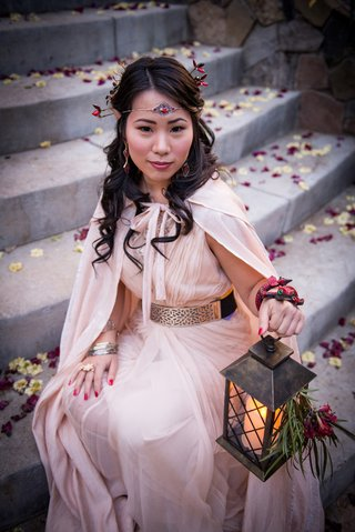 a-lovely-bridesmaid