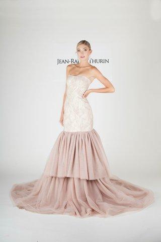 jean-ralph-thurin-tatianna-wedding-dress-in-blush