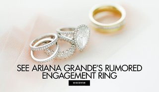 see-ariana-grandes-rumored-engagement-ring-from-pete-davidson