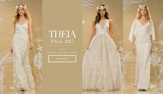 theia-fall-2017-bridal-collection-wedding-dresses