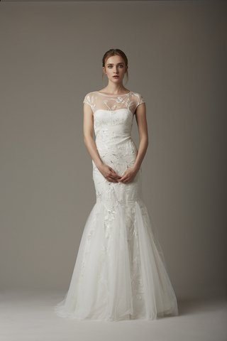 lela-rose-the-wishing-well-wedding-dress-with-illusion-neckline-and-embroidery