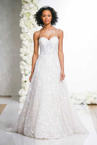 morilee-by-madeline-gardner-endless-love-wedding-dress-livia-spaghetti-strap-a-line-gown-embroidery