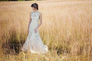 bhldn-vintage-flower-print-sleeveless-wedding-dress