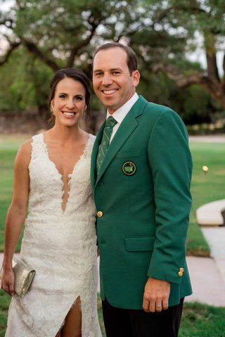 pro-golfer-2017-masters-tournament-winner-sergio-garcia-in-green-masters-tournament-jacket-wedding
