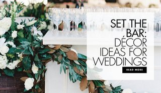 discover-17-ideas-for-wedding-bar-decorations-and-designs