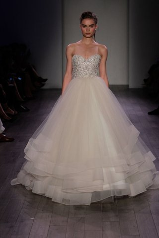 lazaro-spring-2016-strapless-a-line-ball-gown-with-beaded-bodice-and-sweetheart-neckline
