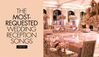 the-most-requested-wedding-reception-songs-for-your-wedding