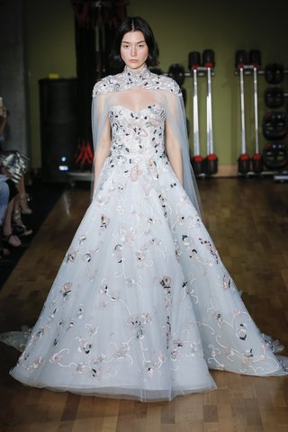 rivini-fall-2018-royal-corset-ball-gown-in-transcendent-floral-beading