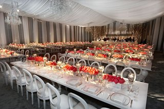 white-and-grey-drapery-around-reception-room-with-white-and-pink-decorations