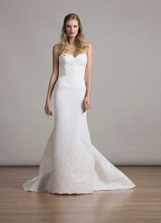bridal-fashion-week-liancarlo-strapless-wedding-dress-mermaid-gown-style-6872-sweetheart-neckline