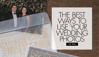 what-to-do-with-your-wedding-photos-the-best-way-to-use-your-wedding-pictures
