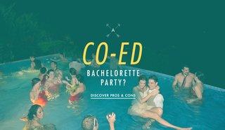 should-you-host-a-co-ed-bachelor-or-bachelorette-party