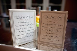 drink-menus-with-border-frame-and-modern-calligraphy