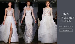 rita-vinieris-fall-2017-rivini-and-alyne-bridal-collections