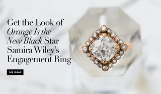 get-the-look-of-orange-is-the-new-black-actress-samira-wileys-engagement-ring-from-lauren-morelli