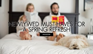 newlywed-must-haves-for-a-spring-bedroom-refresh-serena-and-lily-spring-design-sales-event