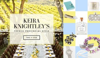 discover-how-to-obtain-the-elegant-wedding-style-of-keira-knightley-and-james-righton
