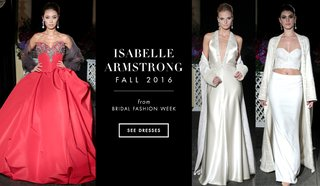 wedding-gowns-from-isabelle-armstrong-fall-2016
