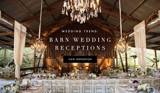 barn-wedding-reception-trends-and-ideas