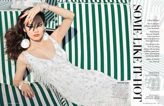 beverly-hills-fashion-editorial-theia-wedding-dress