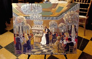 live-artists-artwork-of-couple-dancing-in-ballroom