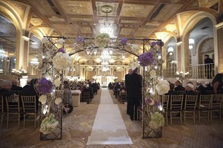 wedding-ceremony-at-the-terrace-room-of-the-plaza-with