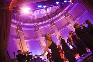 a-band-at-a-wedding-reception