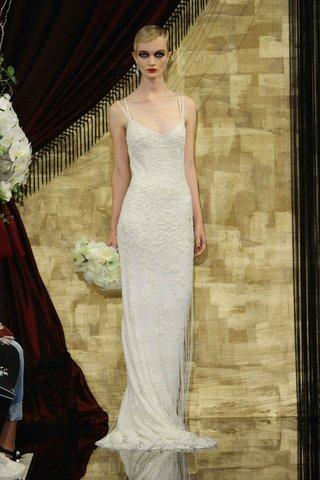 iris-spaghetti-strap-wedding-dress-with-flower-embroidery-by-theia
