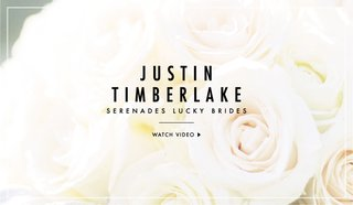 justin-timberlake-performance-at-same-sex-gay-wedding