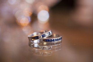 wedding-bands-with-blue-stones-and-diamonds