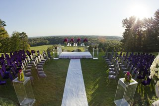 new-jersey-countryside-wedding-ceremony-on-lawn