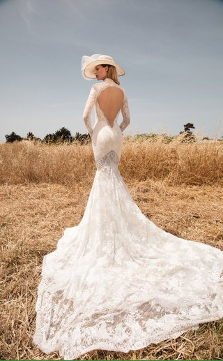 gala-by-galia-lahav-gala-collection-no-2-back-of-lace-wedding-dress-keyhole-back-long-sleeves