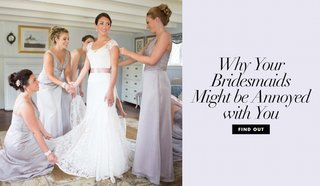 how-not-to-be-a-bridezilla-and-annoy-your-bridesmaids