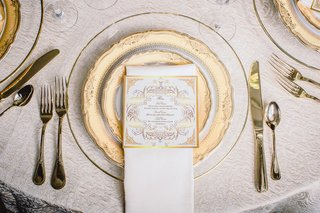 created-using-our-vogue-gold-linen-and-ivory-shantung-napkins