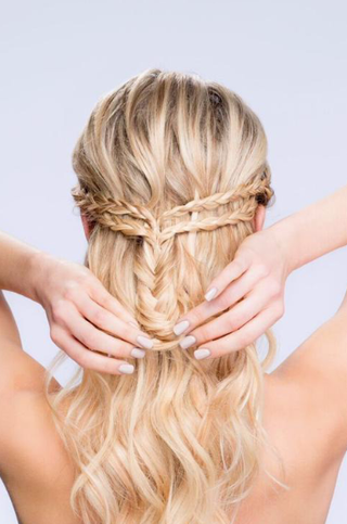 start-a-fishtail-braid-down-the-center-of-your-head-by-using-the-ends-of-the-4-braids-you-just-creat