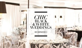 black-and-white-wedding-decoration-ideas