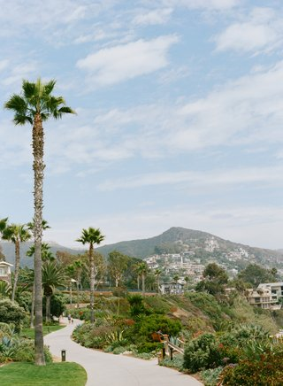view-of-hills-from-the-montage-laguna-beach