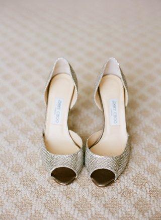 snakeskin-glittering-metallic-jimmy-choo-shoes