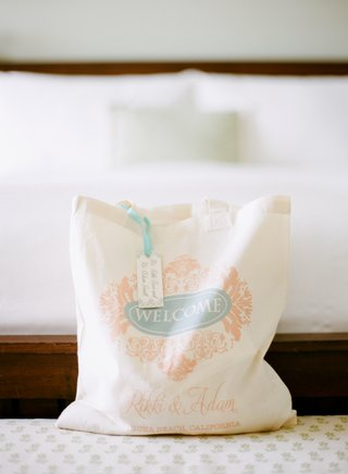 tote-bag-with-peach-and-blue-design-and-motif