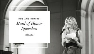 the-dos-and-donts-of-making-or-writing-a-maid-of-honor-speech-for-a-wedding
