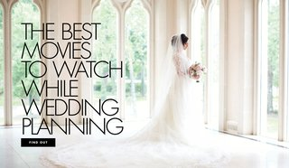 the-best-wedding-movies-to-watch-while-planning