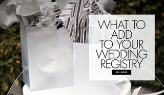 what-to-add-to-your-wedding-registry-wedding-gift-ideas-wish-list