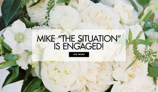 mike-the-situation-sorrentino-engaged-to-lauren-presca-jersey-shore-family-vacation