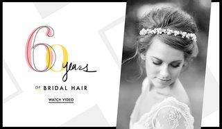 wedding-hair-ideas-vintage-80s-90s-today